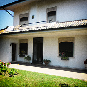 EdilBna-Villafranca-costruzione