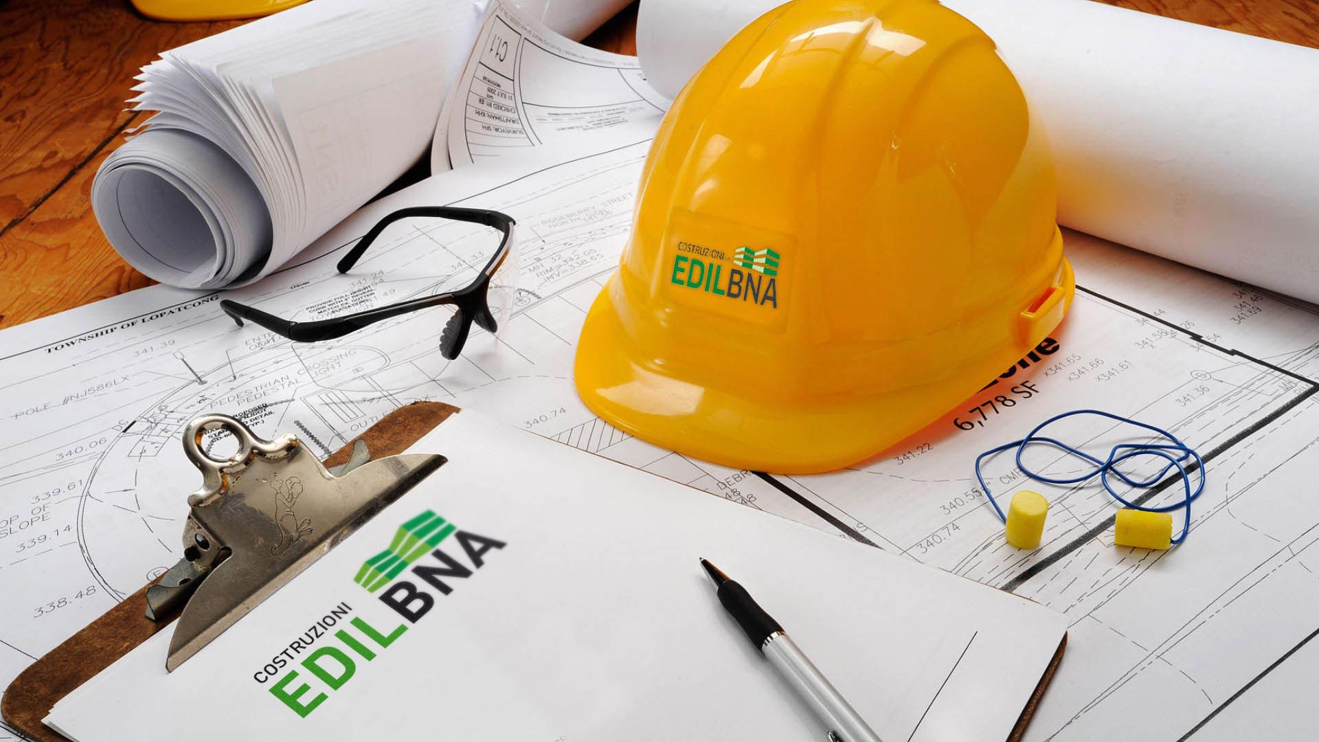 EdilBna-fondo-maintenance1