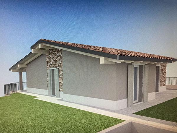 edilbna_costruzioni-edili_chignola-01